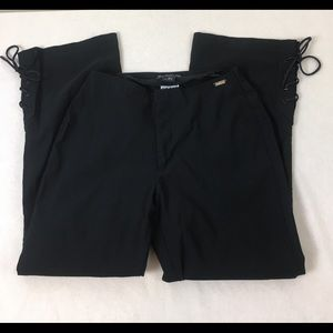 Guess Jeans Size 29 Crop Cropped Pants
